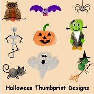 Halloween 120 e più idee creative 43