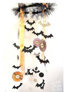 Halloween 120 e più idee creative 44