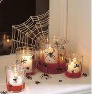 Halloween 120 e più idee creative 46