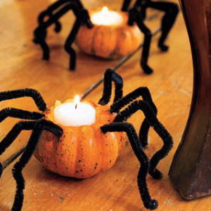 Halloween 120 e più idee creative 47