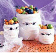 Halloween 120 e più idee creative 49