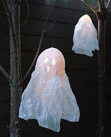 Halloween 120 e più idee creative 53