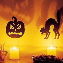 Halloween 120 e più idee creative 57