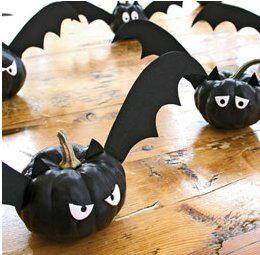 Halloween 120 e più idee creative 65