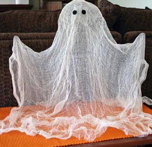 Halloween: 120 e più idee creative e lavoretti per Halloween ...