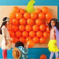 Halloween 120 e più idee creative 9