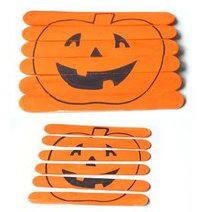 Halloween 120 e più idee creative ScreenHunter_22