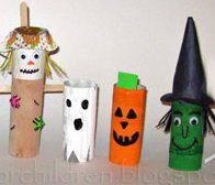 Halloween 120 e più idee creative ScreenHunter_25