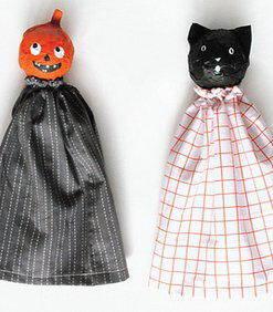 Halloween 120 e più idee creative halloween-12