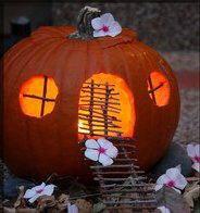 Halloween 120 e più idee creative halloween-16