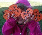 Halloween 120 e più idee creative halloween-20