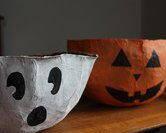 Halloween 120 e più idee creative halloween-22