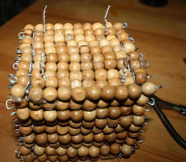 Perle dorate Montessori: presentazione e tutorial
