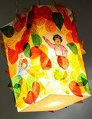 San Martino 40 e più progetti per lanterne lanterna23