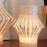 San Martino 40 e più progetti per lanterne lanterna28