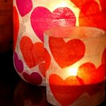 San Martino 40 e più progetti per lanterne lanterna31