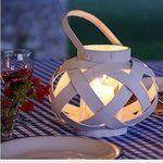 San Martino 40 e più progetti per lanterne lanterna38