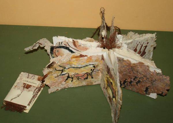 arte-preistorica66
