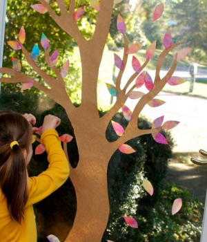 lavoretti per l'autunno 110 e più progetti creativi da realizzare coi bambini 1