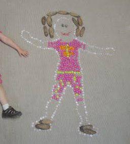lavoretti per l'autunno 110 e più progetti creativi da realizzare coi bambini 15