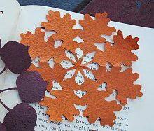 lavoretti per l'autunno 110 e più progetti creativi da realizzare coi bambini 25