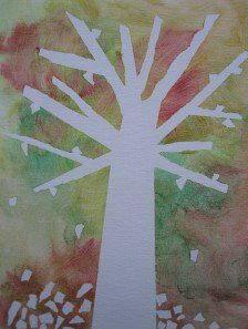 lavoretti per l'autunno 110 e più progetti creativi da realizzare coi bambini 29