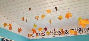 lavoretti per l'autunno 110 e più progetti creativi da realizzare coi bambini 33