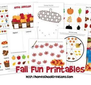 lavoretti per l'autunno 110 e più progetti creativi da realizzare coi bambini 66