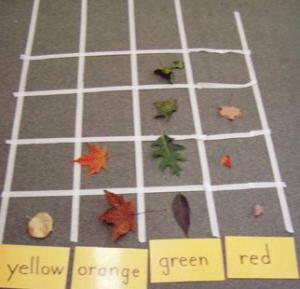 lavoretti per l'autunno 110 e più progetti creativi da realizzare coi bambini 76