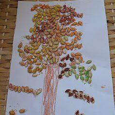 lavoretti per l'autunno 110 e più progetti creativi da realizzare coi bambini 77