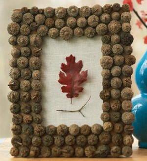lavoretti per l'autunno 110 e più progetti creativi da realizzare coi bambini 9
