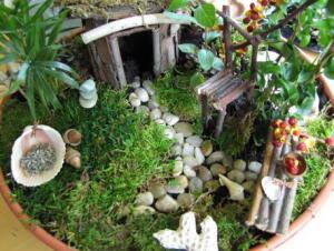 Lavoretti per l 39 autunno 110 e pi progetti da realizzare coi bambini - Il giardino di elizabeth ...