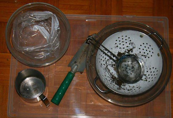Guest tutorial preistorico - Idee per una sensory tub sensory-tub-preistoria39