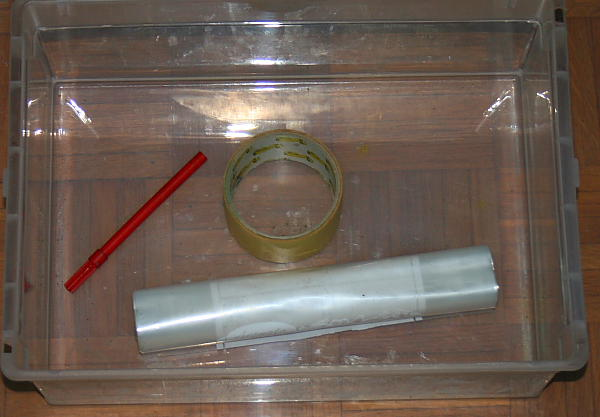Guest tutorial preistorico - Idee per una sensory tub sensory-tub-preistoria40