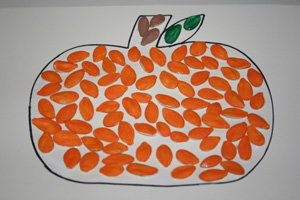 pumpkin-seed-pumpkin