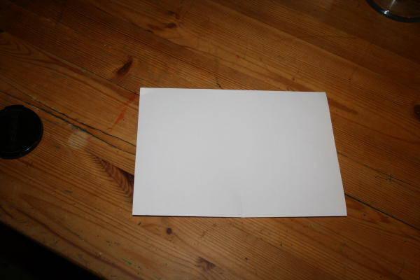 ragnatela di carta ritagliata 3