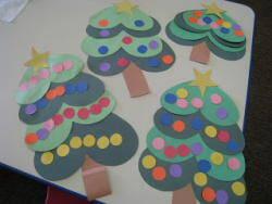 Biglietti Di Natale Semplici Per Bambini.Biglietti Natalizi 140 E Piu Progetti La Pappadolce