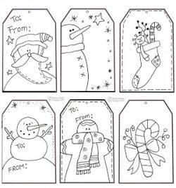 Biglietti Di Natale Inglese Per Scuola Primaria.Biglietti Natalizi 140 E Piu Progetti La Pappadolce