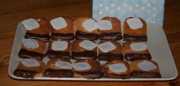 biscotti-facili-bustina-da-tè10