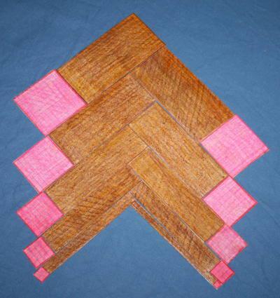 Scala marrone e torre rosa estensioni torre-e-scala10