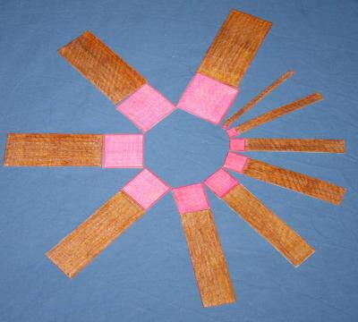 Scala marrone e torre rosa estensioni torre-e-scala12