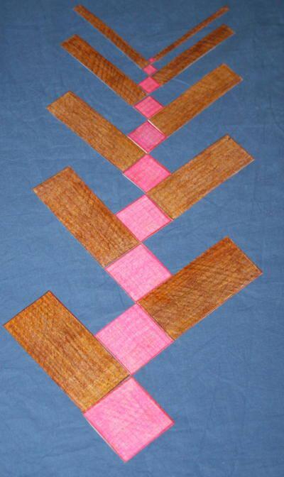 Scala marrone e torre rosa estensioni torre-e-scala17