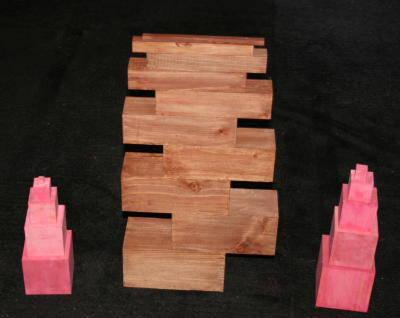 Scala marrone e torre rosa estensioni torre-rosa-e-scala-marrone10