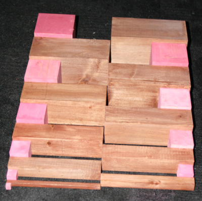 Scala marrone e torre rosa estensioni torre-rosa-e-scala-marrone16