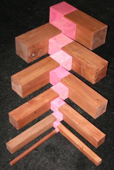 Scala marrone e torre rosa estensioni torre-rosa-e-scala-marrone17