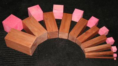 Scala marrone e torre rosa estensioni torre-rosa-e-scala-marrone18