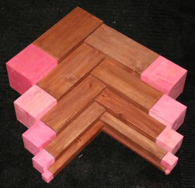 Scala marrone e torre rosa estensioni torre-rosa-e-scala-marrone19