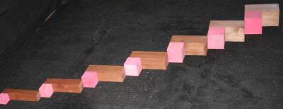 Scala marrone e torre rosa estensioni torre-rosa-e-scala-marrone20