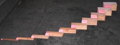Scala marrone e torre rosa estensioni torre-rosa-e-scala-marrone21