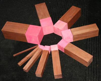 Scala marrone e torre rosa estensioni torre-rosa-e-scala-marrone22
